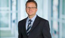 Peter Terwiesch (2007)
