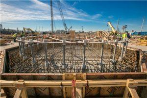 Die Polypropylen-Anlage wird für Braskem an dessen texanischem Standort in La Porte errichtet. (Bild: Braskem)