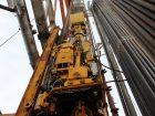 Digitalisierte elektropneumatische Systeme tragen in einer Pilotanwendung in der Öl- und Gasindustrie dazu bei, die Anlagensicherheit zu erhöhen. Bild: pavelyudin – AdobeStock