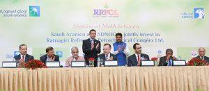 ADNOC PR-25062018-ABZ-Indian-Oil-Minister-A