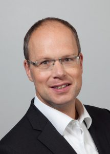 Dr. Jürgen Brandes