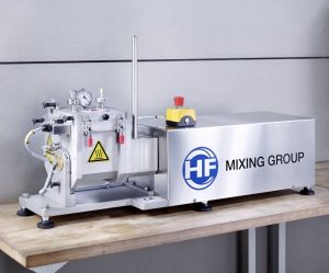 HF MG_UMIX_2.5_Liter