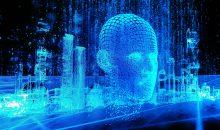 Prozessautomatisierung Siemens Zukunft