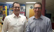 Turck und Banner Engineering übernehmen bisherigen Vertriebspartner RET Automation Controls in Südafrika
