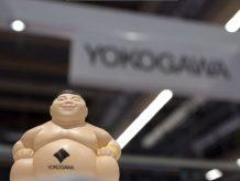 Yokogawa Aufmacherbild2