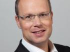 Was Digitalisierung für den Anlagenbau bedeutet und weshalb dieser sich dem Thema stellen muss ist das Thema von Keynote-Speaker Dr. Jürgen Brandes, CEO Process Industries and Drives, Siemens AG