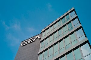 GEA Düsseldorf Zentrale geadus-010311-1-001_1_tcm24-21072