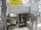 Probenahmesystem in einer Produktionsanlage. Bild: Bayernoil Raffineriegesellschaft