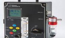 Michell GPR-1200-Sauerstoff-Analysator_druck