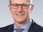 Den zweiten Kongresstag startet Rolf Najork, Vorsitzender des Vorstands der Bosch Rexroth AG. Sein Thema: