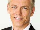 Bereits seit langem erfolgreich praktiziert Dr. Gerd Sagawe, Mitglied der Geschäftsleitung der EnviroChemie den modularen Anlagenbau. Sein Thema: Vom Produkt zum strategischen Faktor für Anlagenbau-Unternehmen.