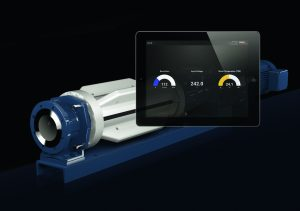 Seepex Pump Monitoring