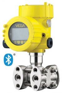 Vega VEGADIF 85