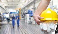 Der Großanlagenbau unterliegt einem starken Wandel – in einigen Abnehmerbranchen hat sich die Nachfragestruktur fundamental verändert. Bild: industrieblick - stock.adobe.com