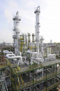 Aufgrund der anhaltend starken Nachfrage will Oxea seine Produktionskapazitäten für Carbonsäuren steigern. (Bild: Oxea)