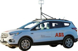 ABB Ability Mobile