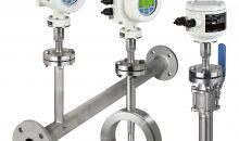 7: Die volldigitale Gerätfamilie  Sensymaster von ABB ist in zwei  Baureihen verfügbar. Bild: ABB