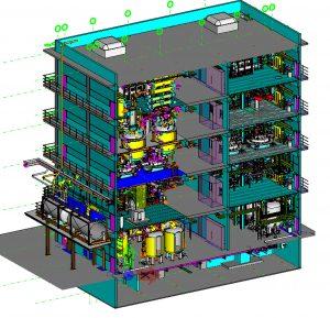 Chemgineering_Modell_Schnitt_Bild 2