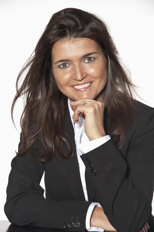Dr. Daniela Kudernatsch ist Inhaberin der  Unternehmensberatung  Kudernatsch Consulting  & Solutions in Straßlach bei München