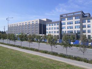 Biopolymer-Anlage von Thyssenkrupp