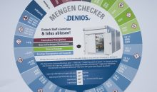 Denios Megenchecker_01