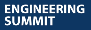 Engineering Summit 2018 - Tickets