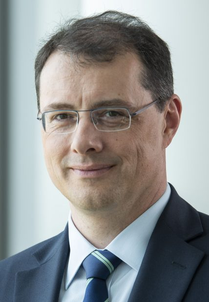 Marcel Fasswald hochformat
