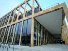Der Engineering Summit fand erstmals im neuen Rhein Main Congress Center in Wiesbaden statt. Bilder: CHEMIE TECHNIK
