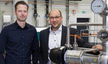 2018.11_Koop Siemens GEA MTP_Matthias Wiemann_Christoph Schröder
