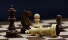 Smarte Feldgeräte setzten Leitsysteme schachmatt