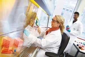 Bayer Pharmaforschung 2017-PH-09