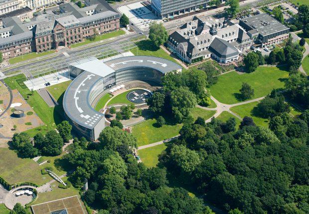 Bayer Zentrale 2014-9661