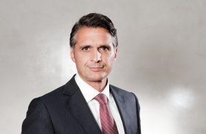 Markus Schürholz übernimmt zum 1. Januar 2019 die Position des CFO bei Cabb. (Bild: Cabb)