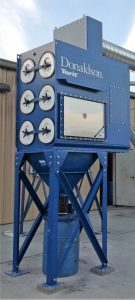 DON EX-Schutz DFE Rubber Grinding f. CT