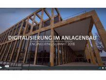 Digitalisierung Video