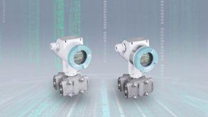 Sitrans P320 und 420 mit Remote Safety Handling