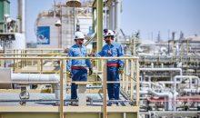 Der Industriegas-Lieferant Linde hat sein umfangreiches Technologie-Portfolio genutzt, um einen Vertrag mit der Indian Oil Corporation Limited (IOCL), der größten Raffinerie Indiens, zu schließen.Mehr zum Projekt Bild: Linde
