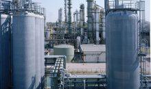 Clariant erhöht die Kapazität der Ethylenoxid-Produktion in Gendorf. Bild: Clariant