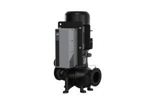 Grundfos_pressebild_TPE_Erweiterung_bis 55_kW