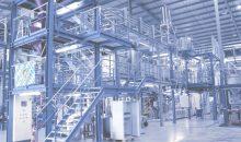 Kraiburg TPE baut die Produktionskapazität in Malaysia aus. Bild: Kraiburg TPE