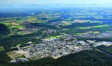Picture: Infraserv Gendorf