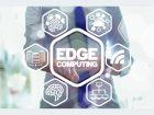 5. Edge-Computing: Edge-Computing wird KI-Anwendungen in Szenarien ermöglichen, in denen die Verarbeitung lokal erfolgen muss. Edge-Computing für leistungsstarke, immer komplexere KI-Lösungen in Echtzeit wird durch die Fortschritte bei Sensoren und energiesparenden Computerarchitekturen möglich gemacht. Gerade für die Sicherheit in autonomen Fahrzeugen, die ihre Umgebung verstehen und davon ausgehend Verkehrssituationen in Echtzeit bewerten müssen, wird Edge-Computing von entscheidender Bedeutung sein. Bild: wladimir1804 über Adobe Stock