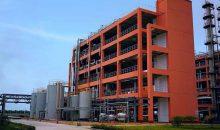 BASF erhöht Produktionskapazität für Antioxidantien für Schmierstoffe in China im Rahmen einer exklusiven Vereinbarung mit Feiya Chemical zur Technologie-Lizensierung und Auftragsfertigung. Bild: BASF