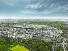 Industriepark-Höchst-a4.jpg