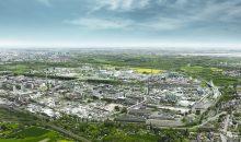 Infraserv Industriepark Höchst (a4)