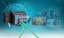 Platz 1: Mit einer neuartigen Erkennungstechnologie will Siemens Kreiselpumpen im Ex-Bereich vor Trockenlauf schützen und hat dazu spezielle Strom-/Spannungsmessmodule für sein Motormanagement-System Simocode-pro entwickelt. Die Technik ist als Zündquellen-Überwachungseinrichtung nach Atex und Iecex zertifiziert.Mehr zum Produkt Bild: Siemens