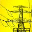 Die deutsche Industrie ist auf eine stabile Stromversorgung und angemessene Preise angewiesen. (Bild: VCI)