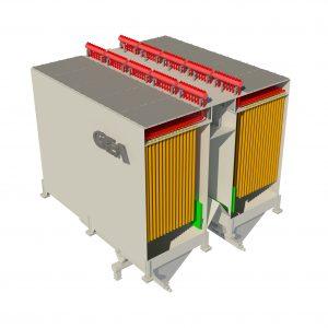 GEA BisCat-technology-Photo