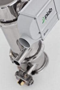 Piab piFLOWp_pump_image