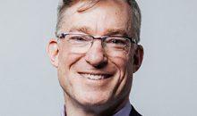 """""""Unterschiedliche Ressourcen zu verbinden und manuelle Prozesse zu reduzieren"""" verspricht Rockwell-CEO Blake Moret mit dem neugegründeten Joint-Venture Sensia. (Bild: Rockwell Automation)"""